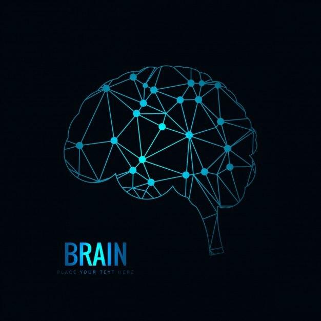 design-do-cerebro-poligonal_1035-270.jpg