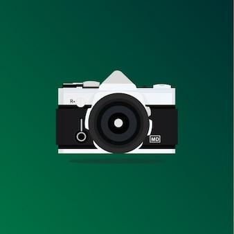Trans vetores e fotos baixar gratis for Camera blueprint maker gratuito