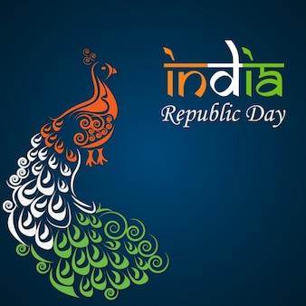 Día de la República de la india