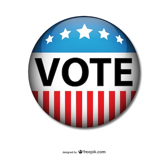 Emblema do voto