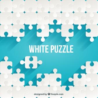 Enigma branco