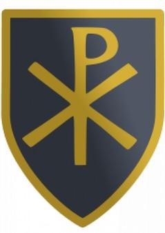 escudo cristão