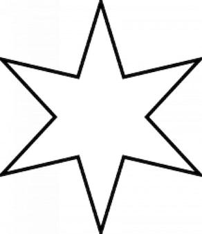 estrela mariana