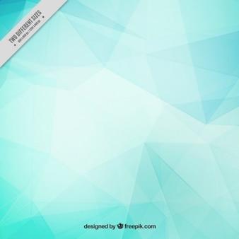 fundo abstrato azul claro