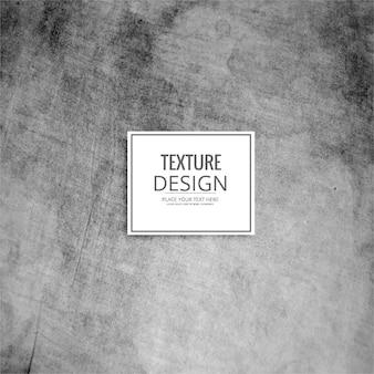 Fundo de textura moderna
