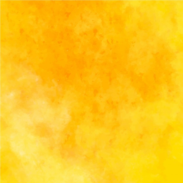 sunshine yellow deep texture - photo #12