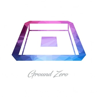 Ground Zero Polygon