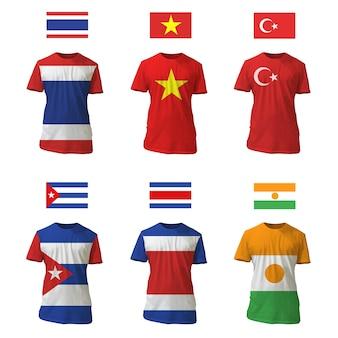 Ícone de turquia do mundo do esporte de turismo