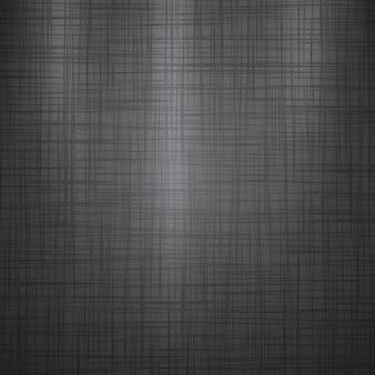 Linhas de fundo cinza