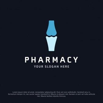 Logo Farmácia ortopédica