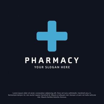 Logo farmácia