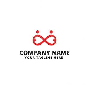 Logo Infinito Amor