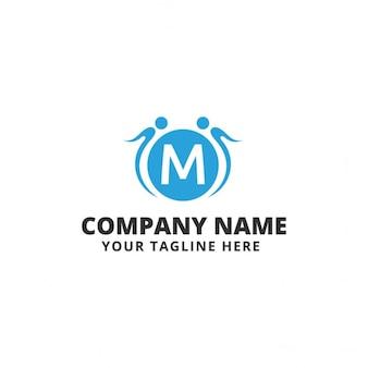 Logo Manki ginástica