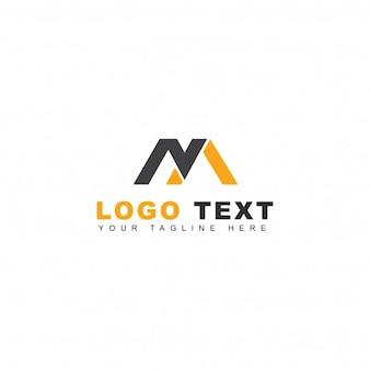 Logo mídia