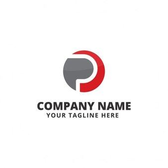 Logo Power Tech