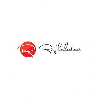 Logo Rojhalatan