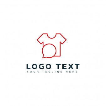 Logotipo de Talking Talking