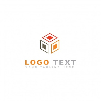 Logotipo do Adbox Studio