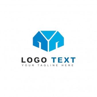 Logotipo do Grupo de Construção