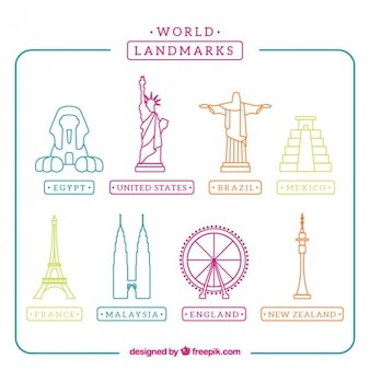 marcos mundo