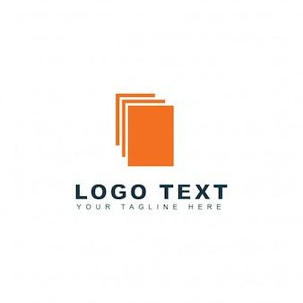 Mecha Publications Logo