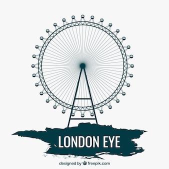 Olho de Londres