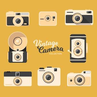 Molduras instant neas baixar vetores gr tis for Camera blueprint maker gratuito