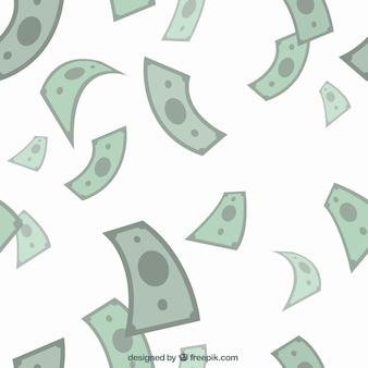 Padrão de dólares