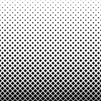 Projeto abstrato do teste padrão