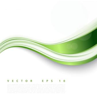 Projeto de fundo abstrato do vetor.