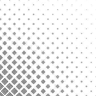 Projeto do fundo do Rhombus