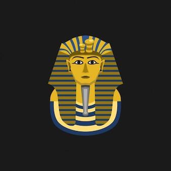 Projeto faraó plana