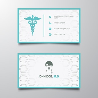 Projeto Farmácia cartão buisiness