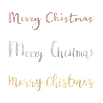 Projeto Multicolor Feliz Natal