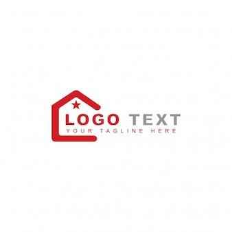 Star Homes Logo