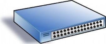 switch net