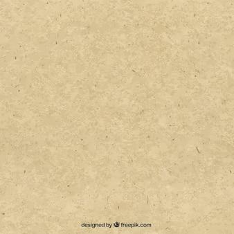 Textura do cartão