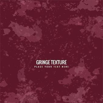 Textura moderna do grunge