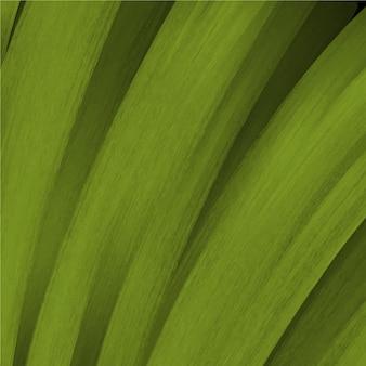 Vetor de fundo verde