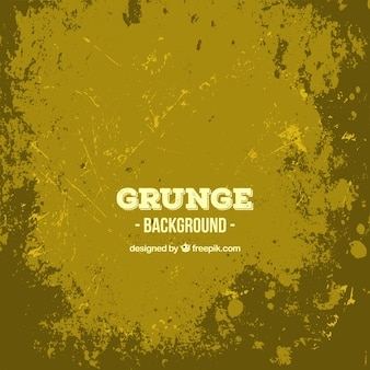 Abstract background in stile grunge