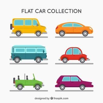 Auto lato nero silhouette scaricare icone gratis - Diversi tipi di turismo ...