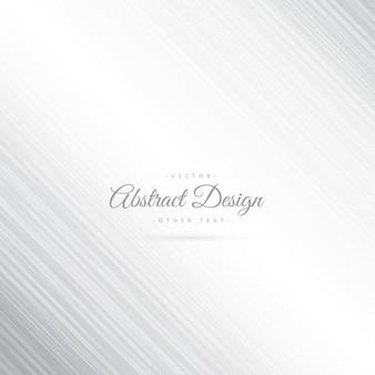 Astratto sfondo bianco con texture