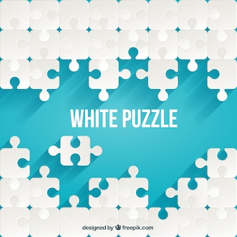 Bianco puzzle
