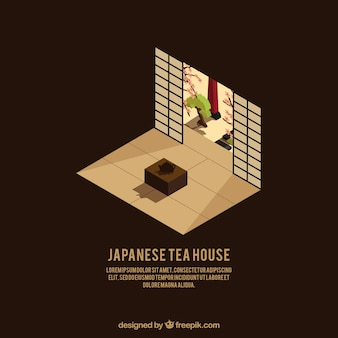 Teiera giapponese scaricare icone gratis - Casa stile giapponese ...
