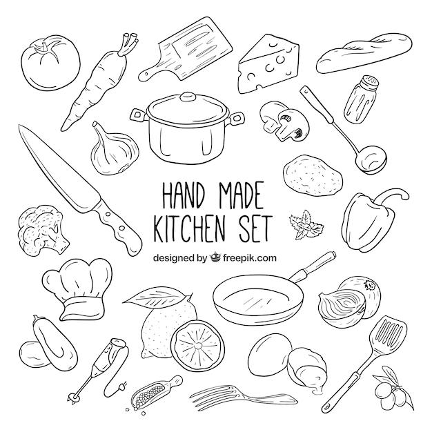 Misure Standard Mobili Cucina. Immagine With Misure Standard ...