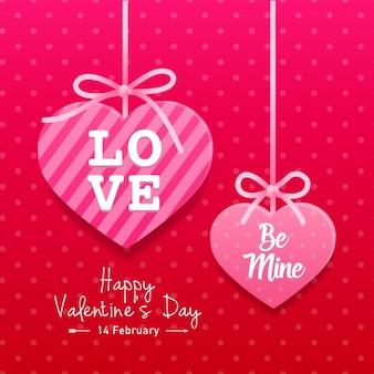 Ciondolo pentacolo scaricare foto gratis - Decorazione san valentino ...