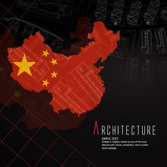Planimetria scaricare icone gratis for Design di architettura domestica gratuito