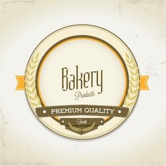 Design Bakery
