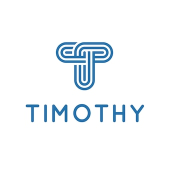 Design del logo t