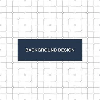 Design di sfondo